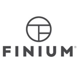 Finium FriendlyWall
