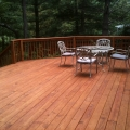 OneTime the Ultimate Deck Stain