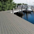 Latitudes Composite Decking